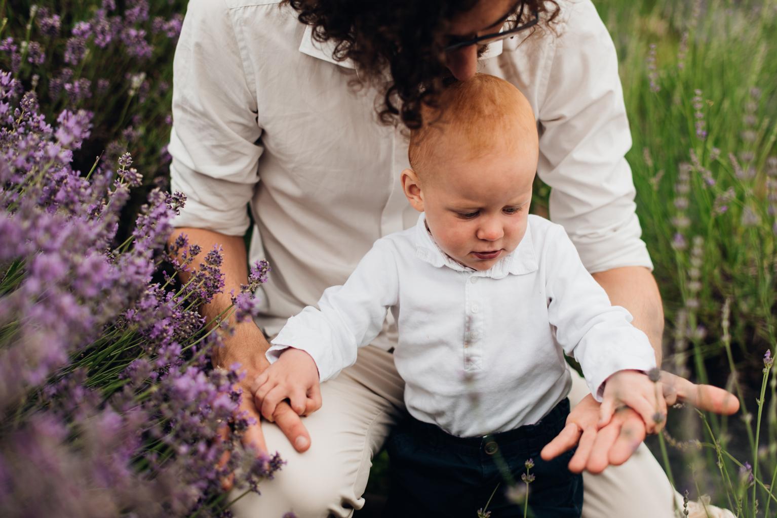 fotografia rodzinna lifestyle poznań