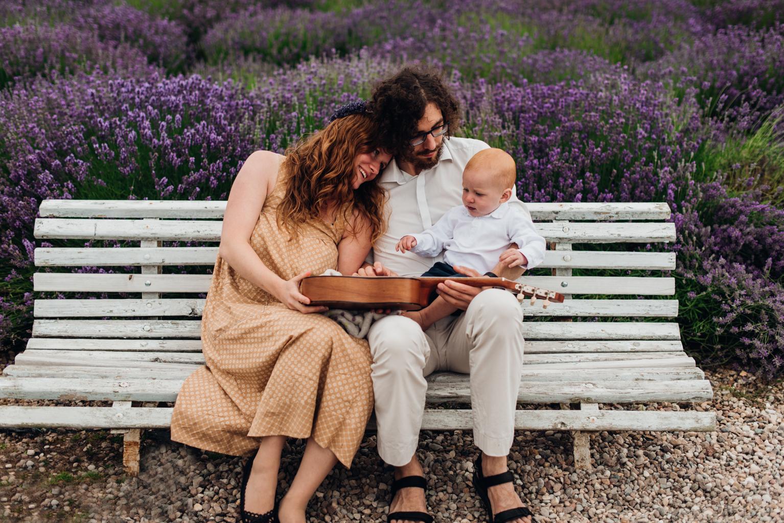 fotograf rodzinny poznań